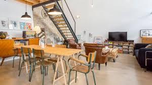 table et chaises salle manger déco salle à manger nos meilleures idées et photos côté maison