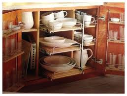 pull out baskets for bathroom cabinets bathroom cabinet with baskets wire most ornate kitchen shelves