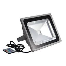 170 best best solar lights outdoor lighting reviews images on