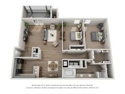 The Parc Condo Floor Plan by The Parc At 1875 College Park Ga Welcome Home
