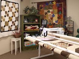 petoskey sewing center machine sales u0026 service michigan
