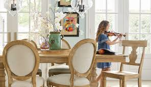 Pier One Chairs Living Room Pier One Imports Dining Furniture Sale 100 Tables 50