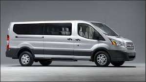 Ford Van Interior 2018 Ford Transit 15 Passenger Van Interior Ausi Suv Truck 4wd
