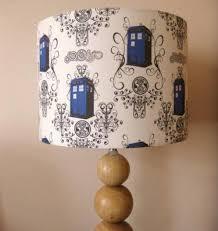 Best  Doctor Who Bedroom Ideas On Pinterest Doctor Who Room - Dr who bedroom ideas