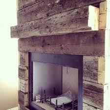 the farmhouse u2013 bks design build
