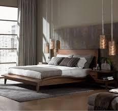 deco chambre moderne le saviez vous la déco chambre romantique est propice à des