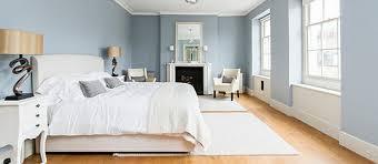 wandfarben im schlafzimmer wandfarbe im schlafzimmer erholsam schlafen tagify us tagify