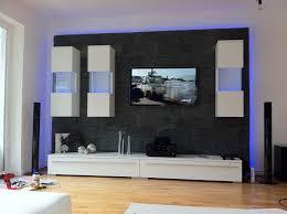 steinmauer wohnzimmer gemütliche innenarchitektur steinmauer wohnzimmer wohnzimmer