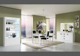 sale da pranzo moderne gallery of mobili per da pranzo mobilia la tua casa