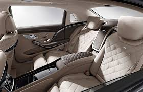 mercedes s600 maybach price rent mercedes s 600 maybach