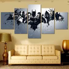 online get cheap movie posters free shipping joker aliexpress com