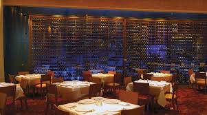 Grand Dining Room Emeril U0027s New Orleans Fish House Mgm Grand Las Vegas