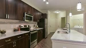 atlanta ga apartment photos videos plans 1105 town