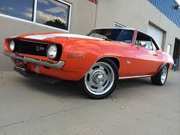 1969 camaro rally wheels wheel pics 17x9 corvette rally wheels on 1969 camaro