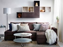 Ikea Sofa Bed Friheten by Awesome Ikea Living Room Wall Cabinets For House