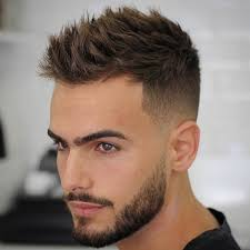 mens hairstyles for thin hair over 40 as well as agusbarber and