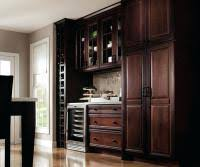 cherry cabinet doors for sale awesome wood kitchen cabinet doors solid wood kitchen cabinet door
