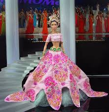 132 barbie u0027s national costumes images