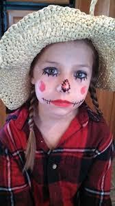 Halloween Costume Scarecrow 27 Halloween Costumes Images Halloween
