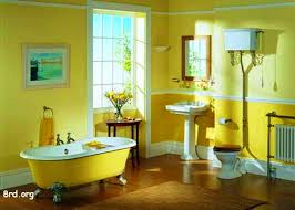 bathroom charming bathroom bedroom and living room wall paper
