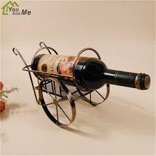 unique shaped wine bottles 34 best unique wine bottle holders images on wine