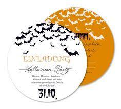 halloween deko selber machen deko halloween und dekoration
