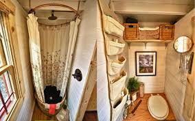 small houses ideas space saving ideas for small homes delectable 14 awesome spacesaving