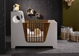chambre bebe original idées déco chambre bébé notre guide exhaustif