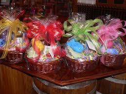 gifts baskets summer gift basket ideas gift baskets summer gift