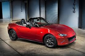 that u0027s so 2016 mazda mx 5 miata is the fast and the fabulous