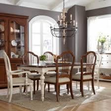 dining room dining room sets at beidler u0027s