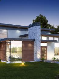 interior design for construction homes custom home design interior designer