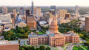 Places To Live In Austin Texas Things To Do In Austin The Westin Austin At The Domain