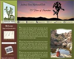 i website web site graphic design yucca valley palm springs