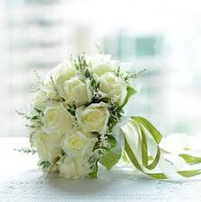 wedding bouquets online lovely flower bouquets online lovely flower bouquets for sale