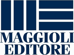 maggioli editore sede maggioli editore societ罌 di servizi santarcangelo di romagna rn