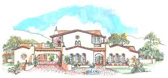 adobe style home plans plans adobe style home plans