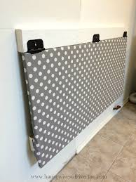 Wall Mounted Laundry Folding Table Diy Drop Laundry Table Of Riverton