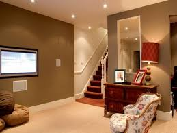 ideas for small basements small finished basement ideas small