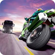 traffic apk traffic rider apk for windows phone android and apps