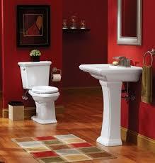 grey bathrooms decorating ideas best 25 bathroom decor ideas on grey bathroom