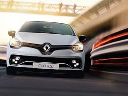renault clio 2000 download 2017 renault clio rs oumma city com