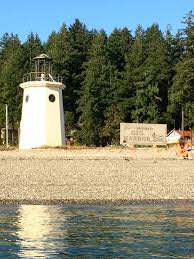 Wildfire Restaurant Banff Menu by Gig Harbor Washington Fools Rush Out