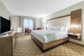 Interior Design Jobs Calgary by Wyndham Garden Calgary Airport 2017 Pictures Reviews Prices