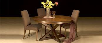 just chairs u0026 tables bar u0026 counter stools ardmore pa just