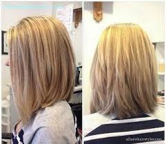 medium length stacked hair cuts best 25 swing bob hairstyles ideas on pinterest shirt bob