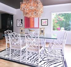 Beachy Table And Chairs Thesecretconsul Com