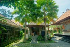 Honeymoon Cottages Ubud by Book Alas Petulu Cottages In Ubud Hotels Com