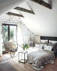 chambre a coucher design fauteuil chambre a coucher fabulous fauteuil relaxation avec renover