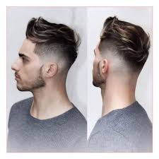 black men fade haircut styles along with manly haircuts low taper